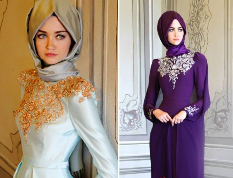 Fatih Tesettür Giyim Butikleri 2016