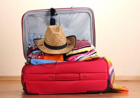 Gençler İçin Hobiler Seyahat