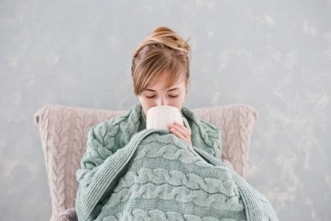 Kışın Ev Sıcaklığını Arttırmanın Yolları