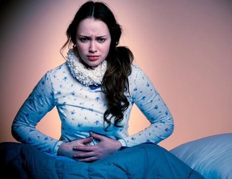 Doktorların En Çok Karşılaştığı Kadın Hastalıkları