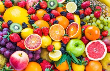 Karaciğeri Temizleyen Doğal Meyve Suları