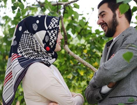 Sağlıklı Bir Evlilik İçin 6 Anahtar