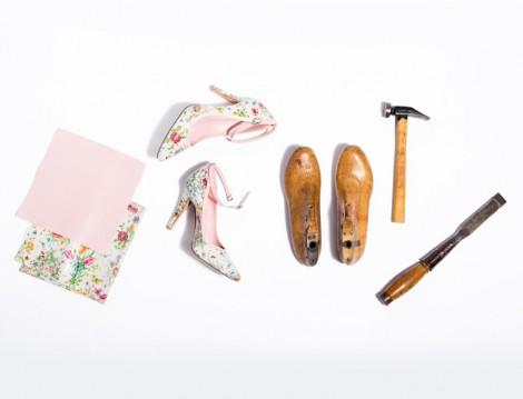 Semi-Couture İnteraktif Moda Tasarım