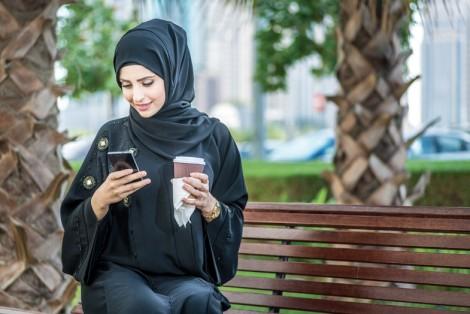 Sosyal Medyanın Modaya Etkisi