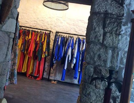 Başakşehir Tesettür Giyim Butikleri (2019-2020)