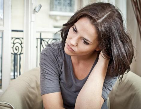 İlişkilerde 3 Büyük Yıkıcı Kişilik Türü