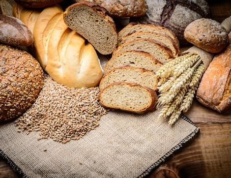 İstanbul'da Organik Doğal Ekmek Bulabileceğiniz Adresler