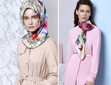 Aker 2016 İlkbahar Yaz Modelleri
