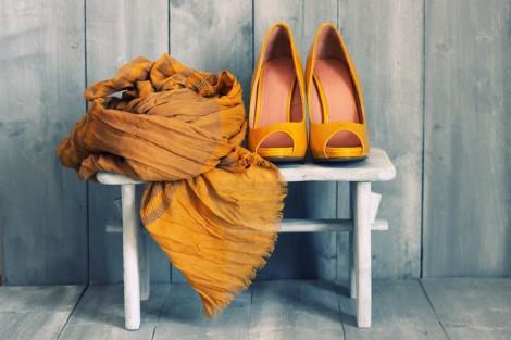 Ayak Sağlığı İçin Doğru Ayakkabı Nasıl Seçilir