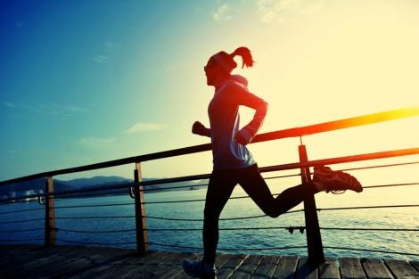 Düzenli Egzersiz İçin Ne Yapmalı