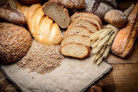 Doğal Ekmek Bulabileceğiniz Adresler