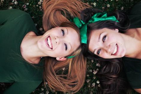 Genç Kızlar İçin Hobi ve Etkinlikler