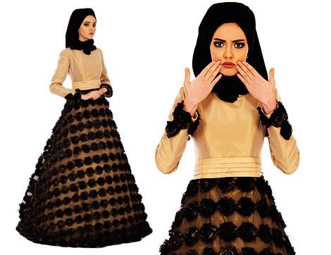 Hayalen Modevi Abiye Elbise Koleksiyonu