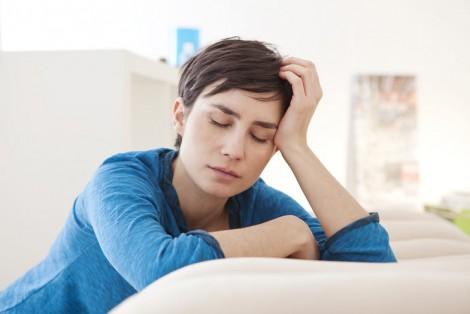 Kış Hastalıkları ve Tedavi Yolları