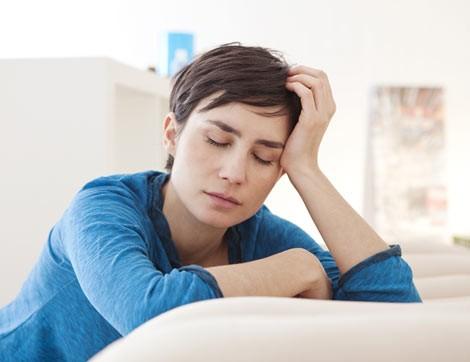 Kış Yorgunluğuna Karşı Direnç Kazanmak İçin Öneriler