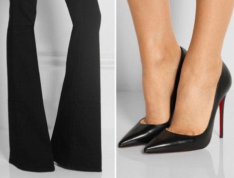 Kısa Kadınlar için Tesettür Giyim Modelleri