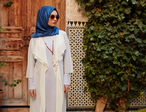 Kayra Giyim 2016 İlkbahar-Yaz Koleksiyonu