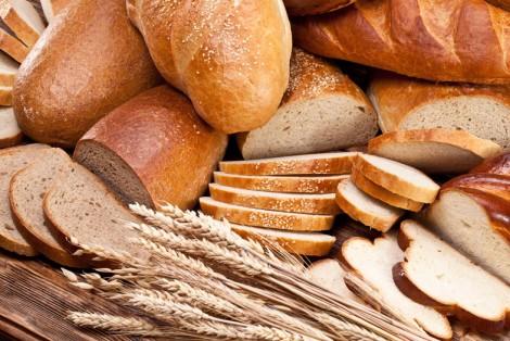 Organik Ekmek Satan Fırınlar İstanbul