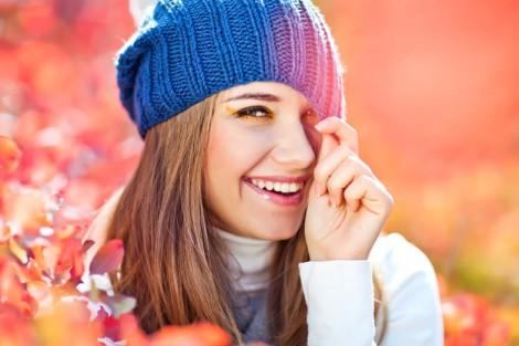 Sürekli Pozitif Hissetmenin Sırrı Nedir