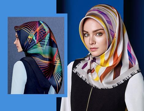 Sultanesarp.com, Yılın 365 Günü İndirimli Eşarp ve Şal!