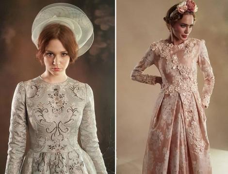 Tesettür Abiye Elbise Modelleri 2016 Sheeva Couture