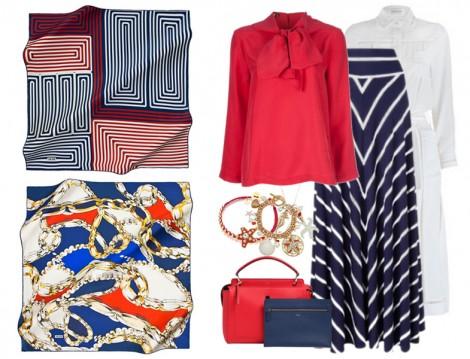 Tesettür Giyim Önerileri 2016