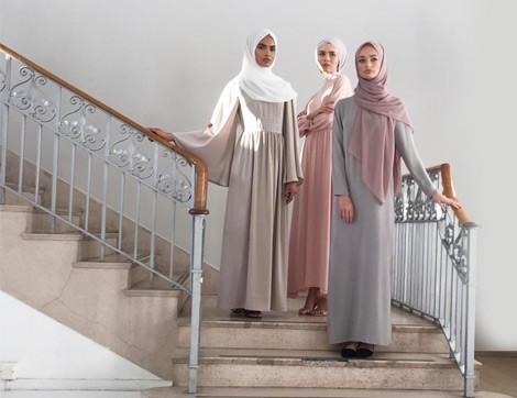 Büyük Beden Kadınlar Nasıl Giyinmeli?