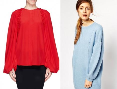 Uzun Boylu Tesettürlü Kadınlar Nasıl Giyinmeli