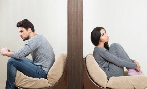 İş Hayatının Evliliğe Etkileri