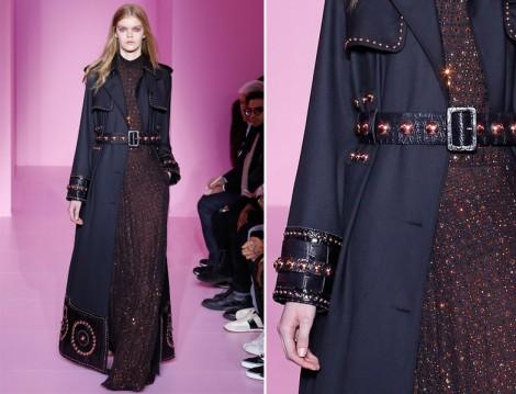 2016 moda akımları