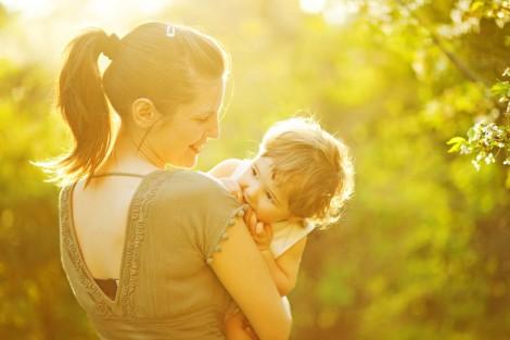 D Vitaminin Bebeklere Faydaları
