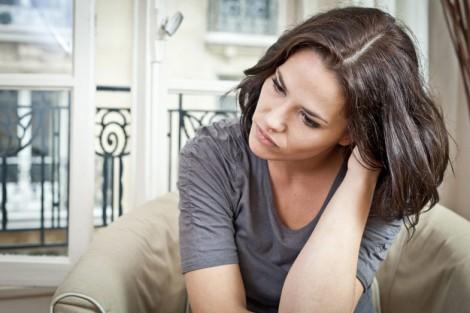 Depresyondaki Kadınlara Nasıl Davranılmalı