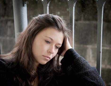 Depresyondaki Kişilere Söylenmemesi Gereken Yasak Cümleler