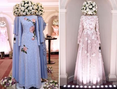 Dresslove 2016 Elbise Modelleri