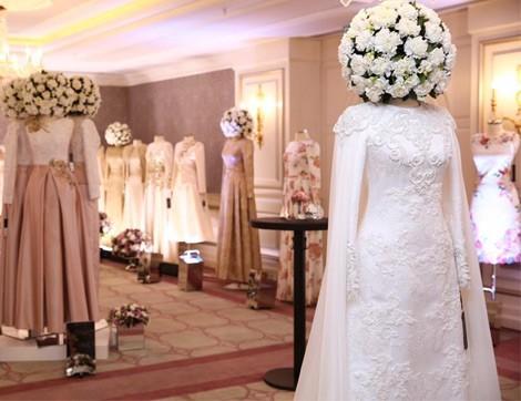DressLove, Elbise Tutkunlarının En Yeni Markası
