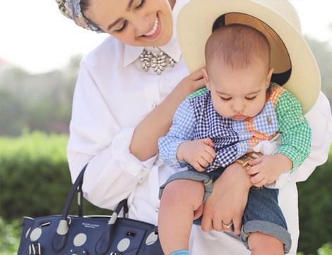 Emziren Annelere Pratik Stil Önerileri
