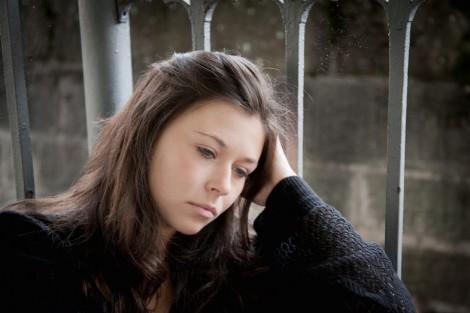 Kadınlarda Depresyon Belirtileri