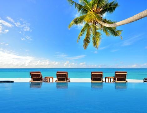 Akdeniz ve Ege'nin En İyi 10 Alternatif Tatil Oteli (2016 Fiyat Listesi)