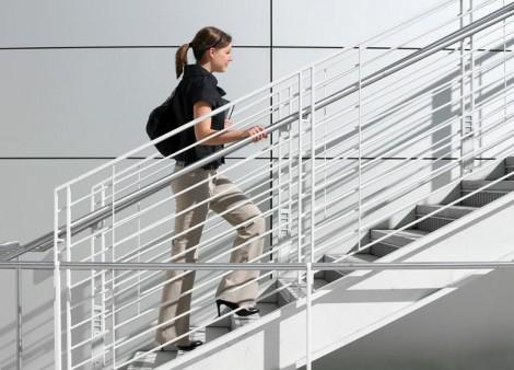 Ofis Ortamındaki Stres Nasıl Önlenir