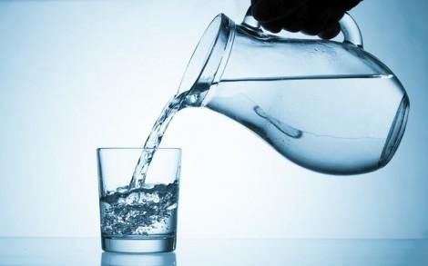 Su İçmenin Sağlığımıza Faydaları