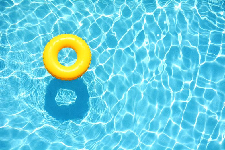 Yüzme Öğrenmenin Temel Kuralları