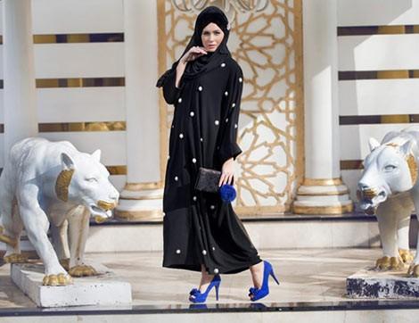 Fatma Karakullukçu Moda Evi ile Kusursuz Bir Görünüm, Sonsuz Işıltı