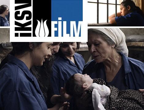 İstanbul Film Festivali Başlıyor 10 Gün, 221 Film!