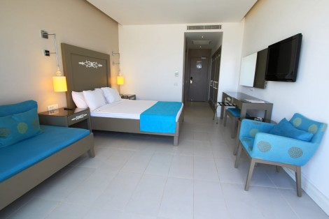 1453 Bodrum Resort Hotel Odalar