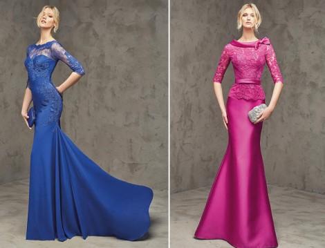 2016 Kına Gecesi Abiye Elbise Modelleri