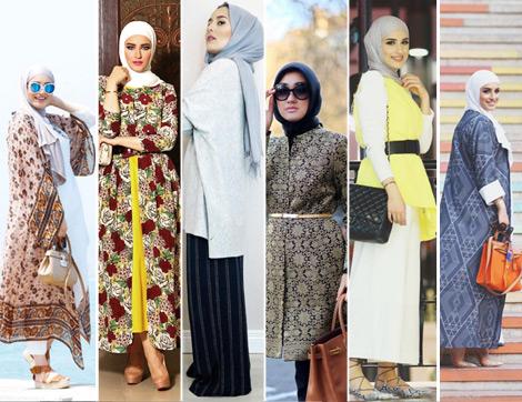 Moda Dünyasının 6 Farklı Kadın Karakterinden Hangisi Sensin?