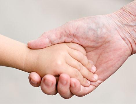 Çocuk İstismarı/Pedofili Nedir Biliyor musunuz?