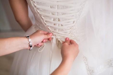 Düğün Öncesi Diyet Nasıl Yapılır