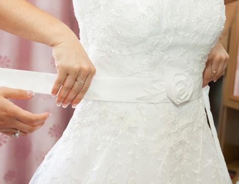 Diyetisyen Kübra Bal'dan Düğün Öncesi Zayıflatan Öneriler