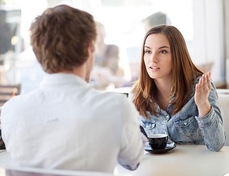 Evliliğinizdeki Krizler Bir Fırsat Olabilir mi?